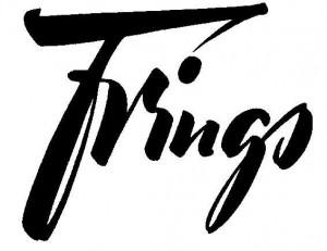 Logo Fusspflege Frings Köln Bocklemünd