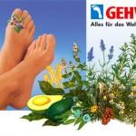 Medizinische Fusspflege in Köln Bocklemünd